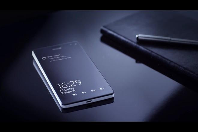 Microsoft sẽ tổ chức sự kiện riêng tại MWC 2019? Liệu có phải ngày ra mắt của Surface Phone đang đến gần? - Ảnh 5.