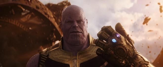 Vì sao biệt đội Avengers bỗng được giải thưởng danh giá Oscar yêu mến đến lạ - Ảnh 4.
