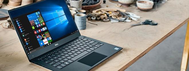 Cuối cùng Windows 10 cũng vượt Windows 7, trở thành hệ điều hành PC phổ biến nhất thế giới - Ảnh 2.