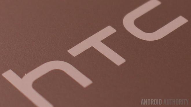 Thêm một năm 2018 đầy hỗn loạn, lối đi nào cho HTC trong năm 2019 - Ảnh 4.