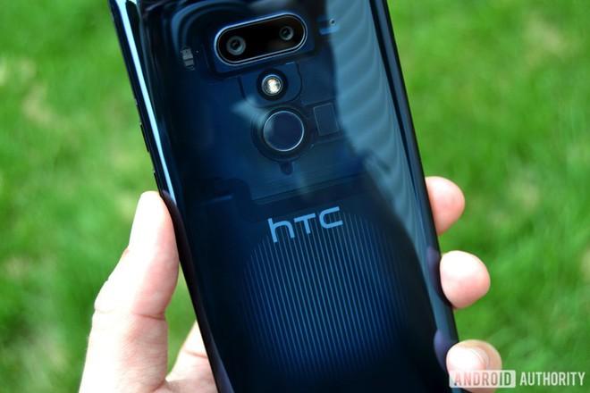 Thêm một năm 2018 đầy hỗn loạn, lối đi nào cho HTC trong năm 2019 - Ảnh 1.