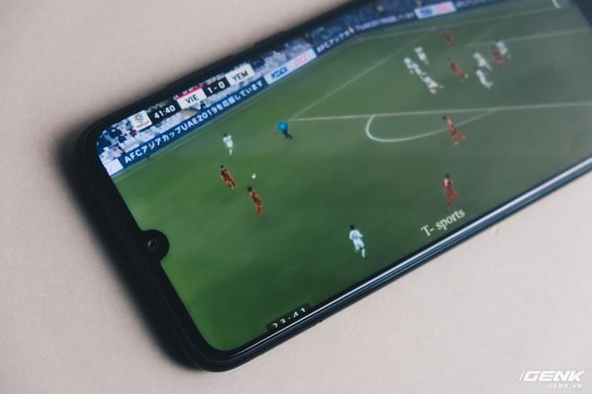 Đánh giá Redmi Note 7: Ông vua mới của phân khúc giá rẻ, nhưng đừng tin vào camera 48MP - Ảnh 6.