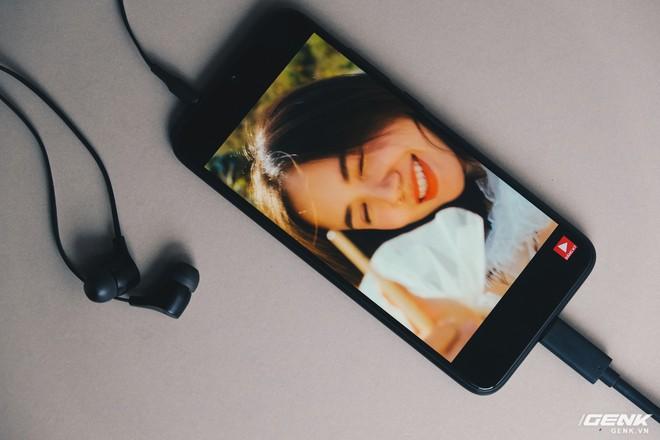 Đánh giá Redmi Note 7: Ông vua mới của phân khúc giá rẻ, nhưng đừng tin vào camera 48MP - Ảnh 21.