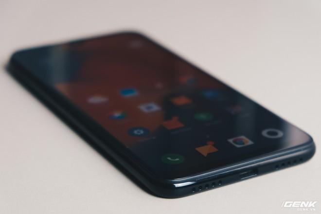 Đánh giá Redmi Note 7: Ông vua mới của phân khúc giá rẻ, nhưng đừng tin vào camera 48MP - Ảnh 4.