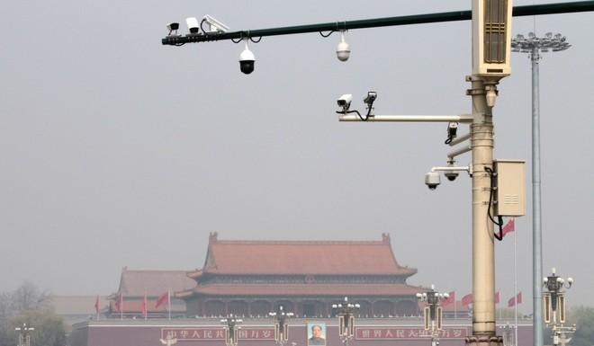 Trung Quốc: Thanh niên chạy trốn 20 năm trời với chứng minh thư giả bị bắt vì hệ thống nhận diện khuôn mặt Skynet - Ảnh 3.