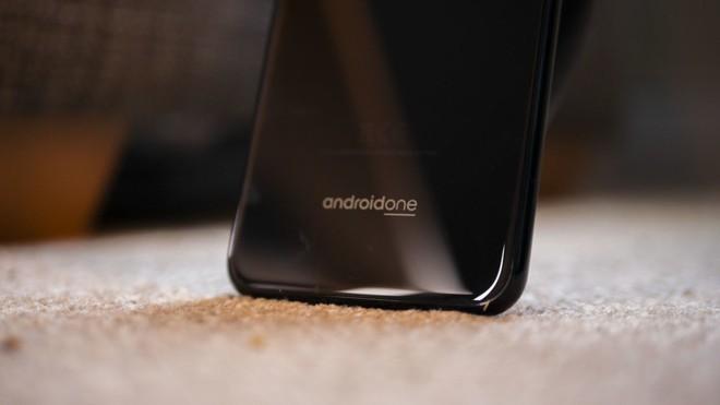 Nỗ lực của Google đang được đền đáp, thời gian ra mắt bản cập nhật Android đã nhanh gần gấp đôi trước đây - Ảnh 4.