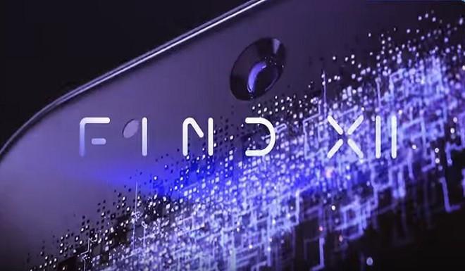 Oppo Find X2 sẽ ra mắt với zoom quang 10x, loại bỏ thiết kế trượt, màn hình đục lỗ, sạc siêu nhanh SuperVOOC - Ảnh 1.