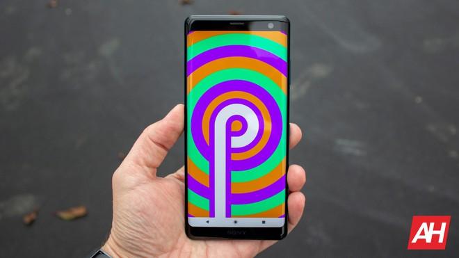 Nỗ lực của Google đang được đền đáp, thời gian ra mắt bản cập nhật Android đã nhanh gần gấp đôi trước đây - Ảnh 3.