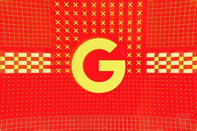 Pháp phạt Google 57 triệu USD liên quan đến vấn đề minh bạch dữ liệu - Ảnh 1.