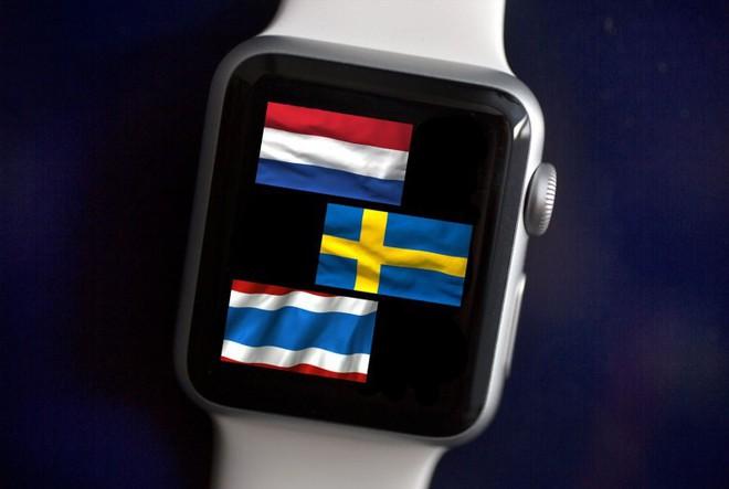 Nhà phân tích phố Wall: Cái kết cho Apple đang đến, cũng như Nokia ngày nào - Ảnh 6.
