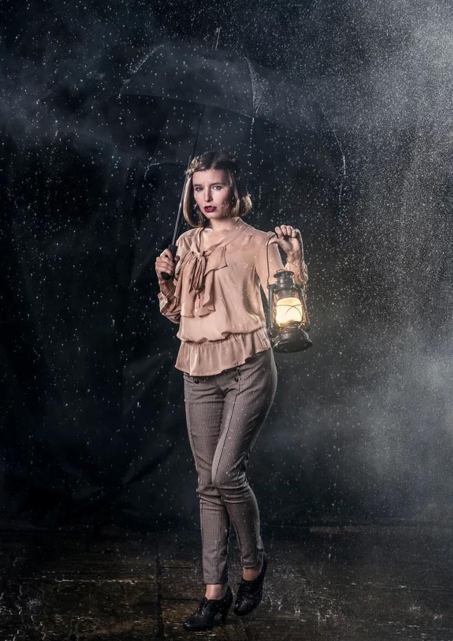 Hướng dẫn tạo mưa với giá chỉ 30 USD để chụp ảnh sống ảo - Ảnh 8.