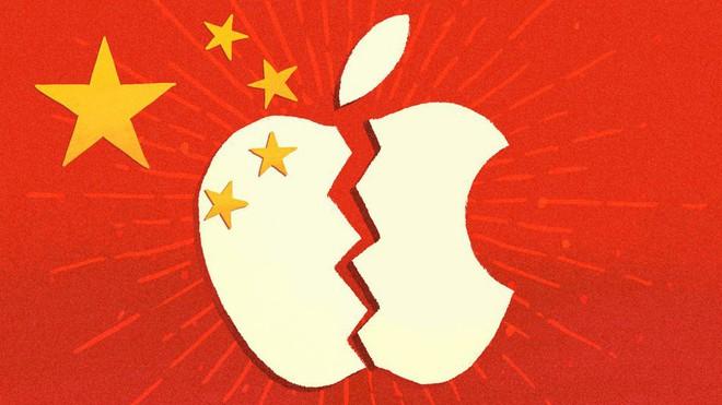 Biên tập viên New York Times chia sẻ: bố tôi vừa bán iPhone để mua smartphone Huawei - Ảnh 3.