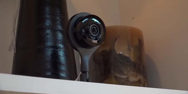 Cùng xem cách hacker xâm nhập camera an ninh để yêu cầu nạn nhân subscribe cho PewDiePie - Ảnh 1.