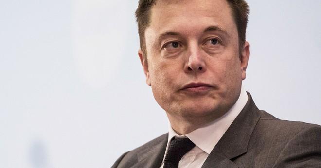 Elon Musk hãy dè chừng, bức tâm thư gửi đi lúc 1 giờ 20 phút sáng của ông có thể chính là ngày tàn của Tesla - Ảnh 4.
