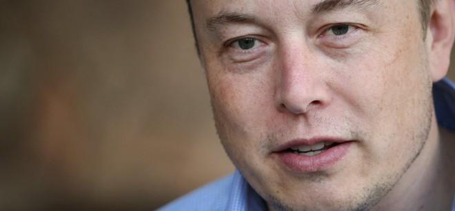 Elon Musk hãy dè chừng, bức tâm thư gửi đi lúc 1 giờ 20 phút sáng của ông có thể chính là ngày tàn của Tesla - Ảnh 1.