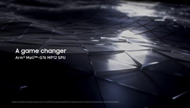 Samsung lý giải sức mạnh thực sự ẩn sau bộ vi xử lý Exynos 9820 sẽ được trang bị trên Galaxy S10 - Ảnh 2.