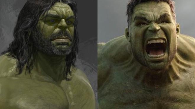 Ơn trời Marvel không đưa 11 tạo hình này lên màn ảnh rộng! - Ảnh 6.