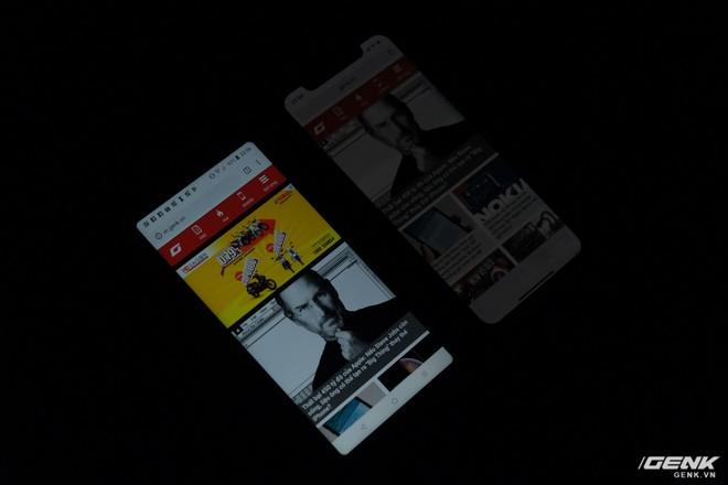 Đánh giá Vsmart Active 1: Chiếc smartphone Việt nhạt nhẽo, nhưng cũng đáng mua nhất từ trước đến nay - Ảnh 12.