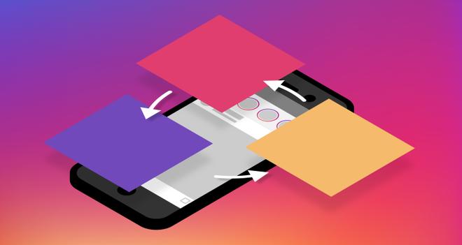 Instagram khẳng định không làm ẩn các bài đăng của người dùng - Ảnh 1.