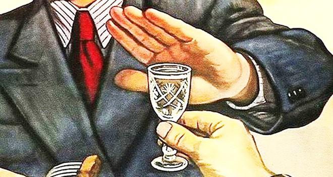 Kín lịch hẹn hò ăn uống dịp lễ Tết, nói lời từ chối thế nào để đôi bên đều vui vẻ? - Ảnh 1.