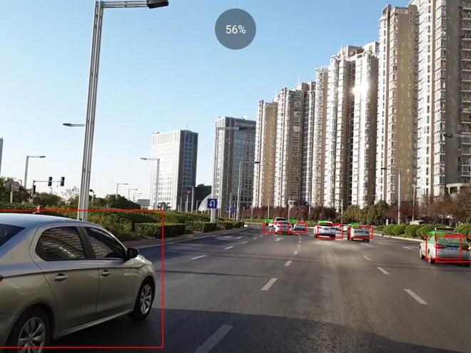 AnTuTu ra mắt công cụ benchmark AI dành cho smartphone - Ảnh 1.