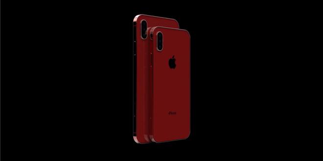 Đây là chiếc iPhone 11 mà chúng ta luôn mong đợi - Ảnh 1.