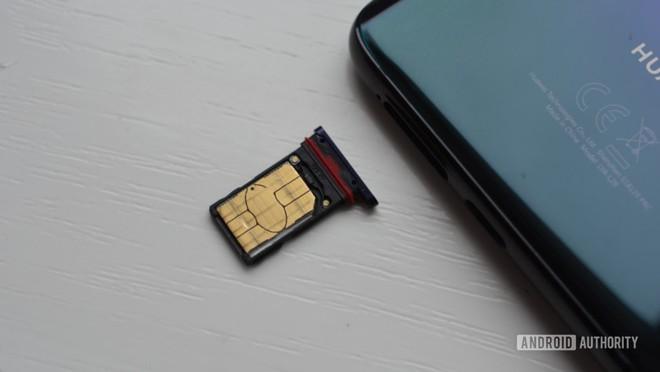 Smartphone không nút, không cổng kết nối có thể không lố như chúng ta nghĩ - Ảnh 4.