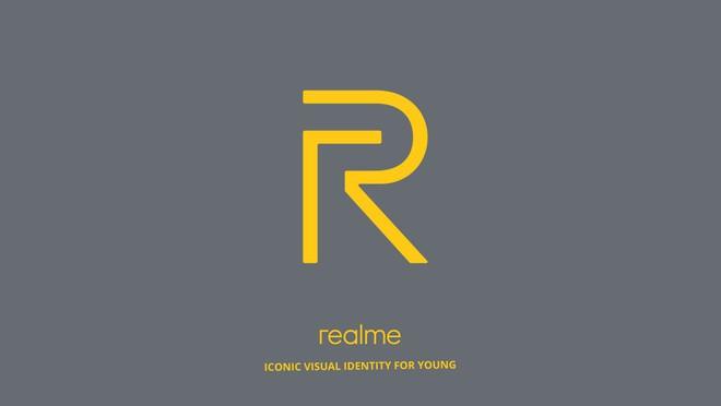 Realme sẽ sớm từ bỏ ColorOS để sử dụng hệ điều hành RealmeOS riêng - Ảnh 1.