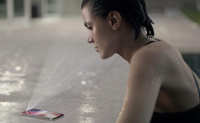 Google đang phát triển công nghệ nhận dạng khuôn mặt an toàn ngang với Face ID của Apple cho Android Q - Ảnh 1.