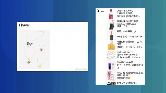 Luật thương mại điện tử mới của Trung Quốc bắt buộc người bán hàng xách tay phải đăng ký kinh doanh và nộp thuế - Ảnh 2.