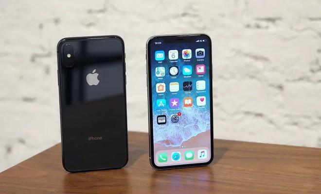 Chìa khóa trở lại thành công của Apple: thừa nhận iPhone đang lao dốc và điều đó chẳng làm sao cả! - Ảnh 1.