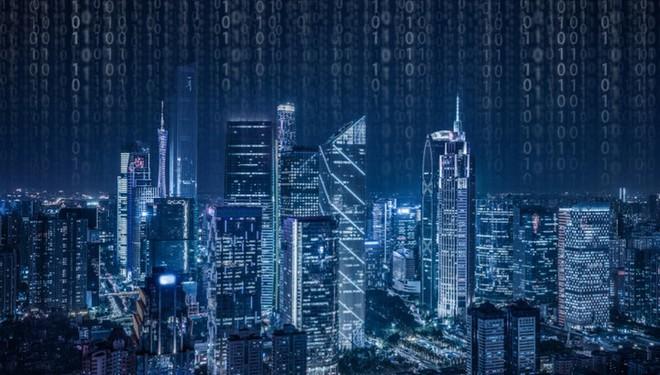 Tập đoàn Alibaba đưa ra 10 dự đoán xu hướng công nghệ trong năm 2019, AI và 5G chiếm chủ đạo - Ảnh 1.