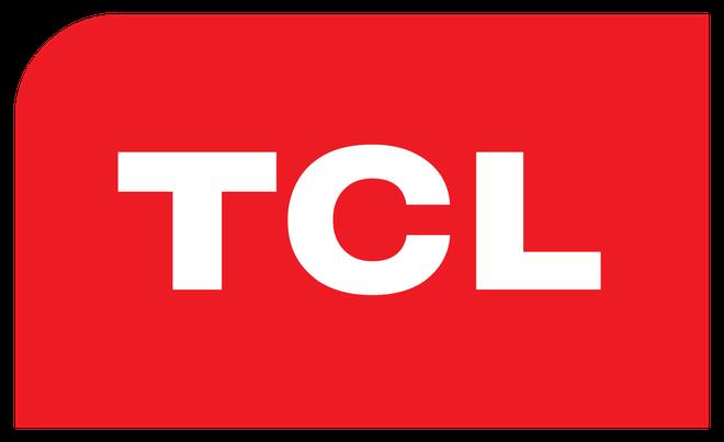 Mua 65 triệu cổ phiếu, Xiaomi chính thức đầu tư vào TCL - Ảnh 1.