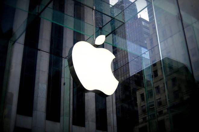 Apple đóng cửa cửa hàng nhỏ nhất tại Nhật Bản sau hơn 13 năm kinh doanh - Ảnh 1.