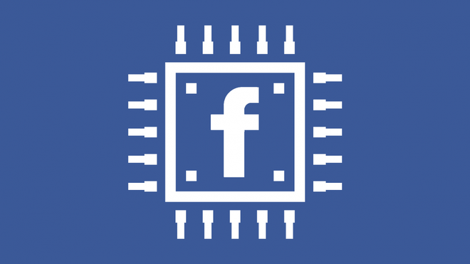 [CES 2019] Hợp tác với Facebook sản xuất chip AI, Intel muốn mang AI giá rẻ đến cho mọi người - Ảnh 2.