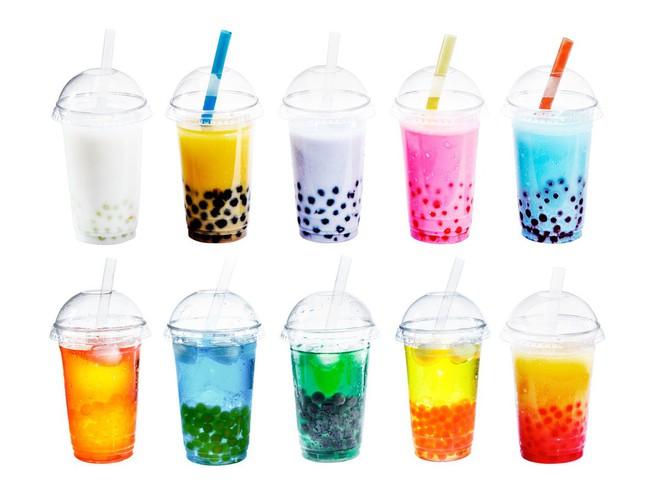 Lượng đường khủng khiếp có trong một cốc trà sữa: Bằng 4 lon Red Bull cộng lại - Ảnh 6.