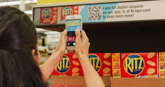 Microsoft hợp tác cùng chuỗi cửa hàng tạp hóa lớn nhất nước Mỹ để đấu Amazon - Ảnh 2.
