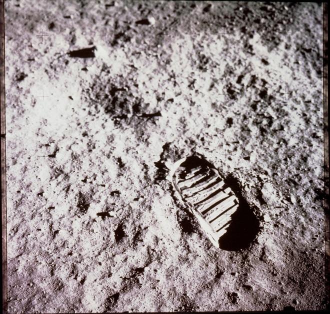 Tại sao rất khó để quay trở lại Mặt Trăng? - Ảnh 9.