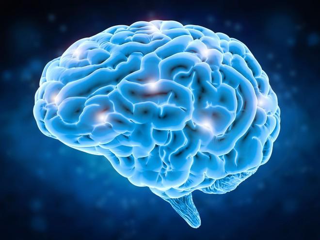 Đột phá mới: Trí tuệ nhân tạo biến tín hiệu não thành giọng nói, giúp người khiếm thanh nói được - Ảnh 1.