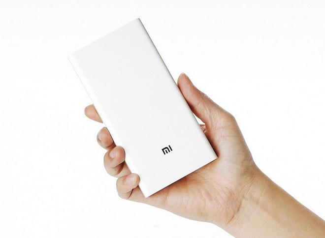 Xiaomi âm thầm bán được hơn 100 triệu chiếc sạc dự phòng trên toàn thế giới sau hơn 5 năm - Ảnh 1.