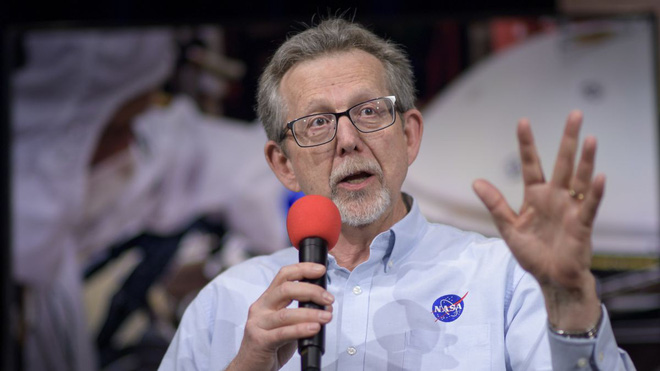 Trưởng ban khoa học của NASA: ta có thể tìm ra sự sống trên Sao Hỏa trong vòng 2 năm tới, thế nhưng ta chưa sẵn sàng đón nhận tin này - Ảnh 1.