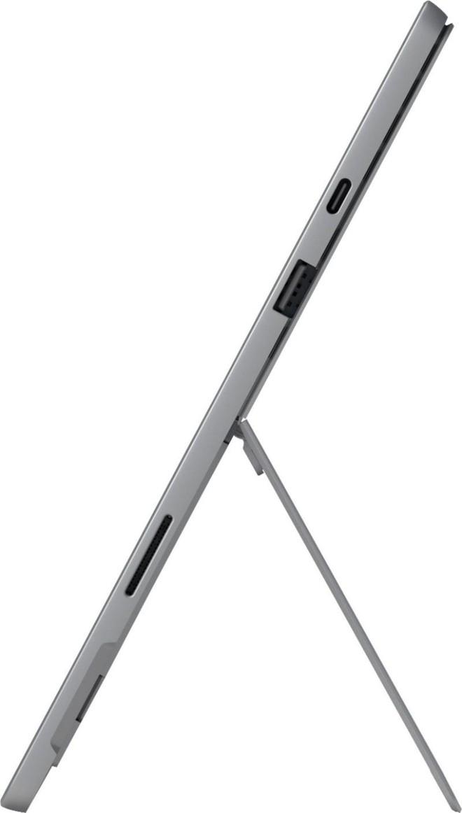 Microsoft Surface Pro 7, Surface Laptop mới và Surface sử dụng chip di động ARM lộ diện - Ảnh 6.