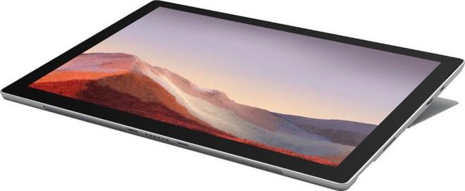 Microsoft Surface Pro 7, Surface Laptop mới và Surface sử dụng chip di động ARM lộ diện - Ảnh 4.