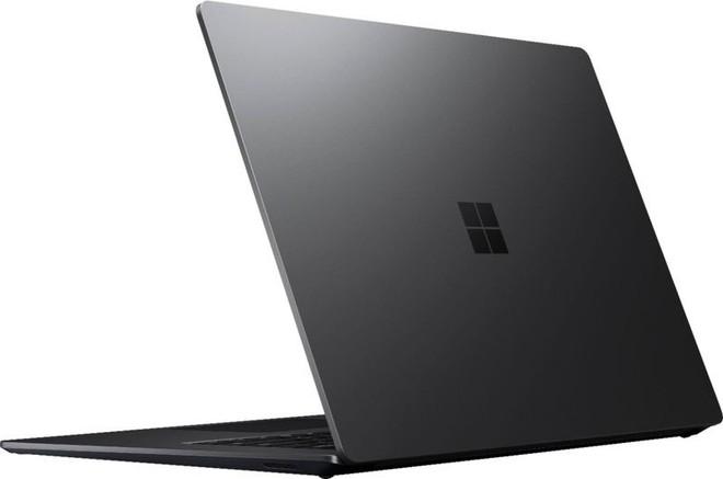 Microsoft Surface Pro 7, Surface Laptop mới và Surface sử dụng chip di động ARM lộ diện - Ảnh 7.
