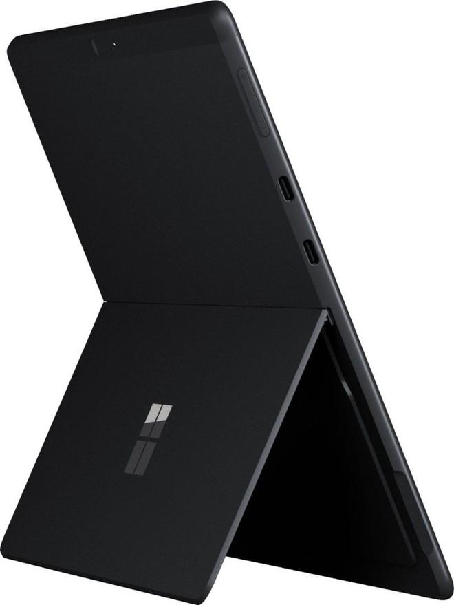 Microsoft Surface Pro 7, Surface Laptop mới và Surface sử dụng chip di động ARM lộ diện - Ảnh 11.