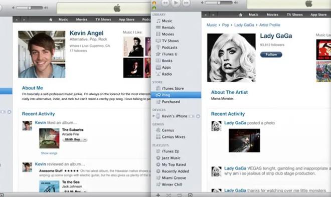 iTunes và hành trình tụt dốc từ ứng dụng nghe nhạc phổ biến thành tàn tích lỗi thời của quá khứ - Ảnh 7.
