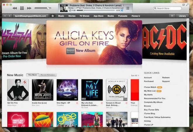 iTunes và hành trình tụt dốc từ ứng dụng nghe nhạc phổ biến thành tàn tích lỗi thời của quá khứ - Ảnh 15.