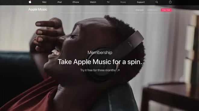 iTunes và hành trình tụt dốc từ ứng dụng nghe nhạc phổ biến thành tàn tích lỗi thời của quá khứ - Ảnh 13.