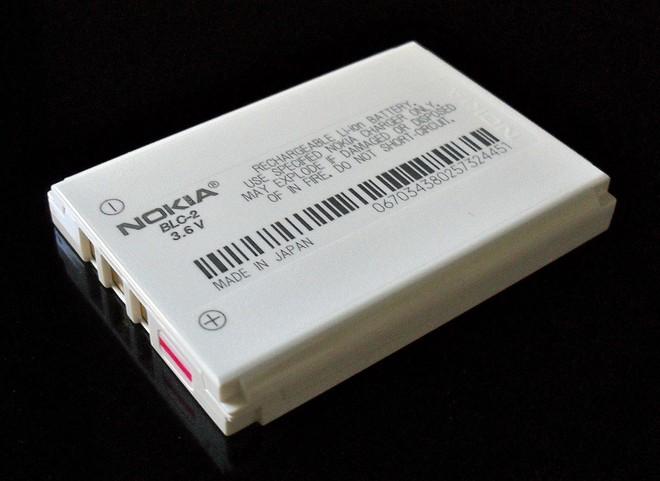 Nhìn lại lịch sử phát triển pin Lithium-ion mới thấy, việc phát minh ra viên pin mang tính cách mạng này không hề dễ chút nào - Ảnh 6.