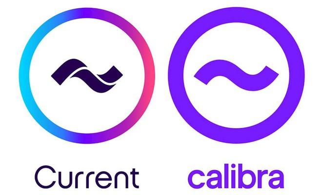 Facebook bị kiện vì đạo nhái thiết kế logo Libra - Ảnh 1.